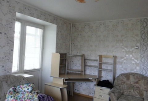2 комнатная квартира, ул. Мельникайте, 131 - Фото 2