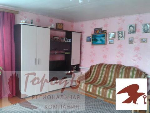 Дома, дачи, коттеджи, ул. Прядильная, д.124 - Фото 4