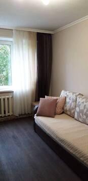 Продам 3-комнатную квартиру в нюр - Фото 1