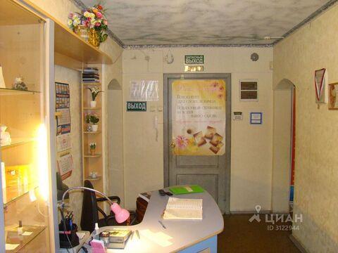 Продажа готового бизнеса, Северодвинск, Ул. Серго Орджоникидзе - Фото 2
