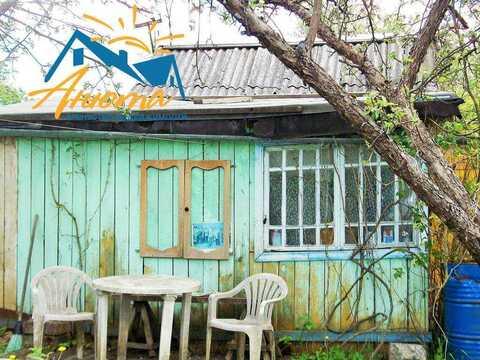 Дача в Дроздово Калужской области - Фото 1