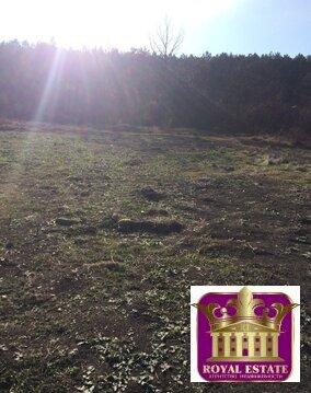 Продается земельный участок Респ Крым, г Симферополь, ул Луговая - Фото 2
