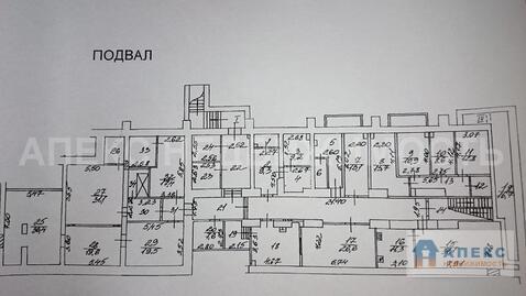 Аренда помещения свободного назначения (псн) пл. 443 м2 под бытовые . - Фото 3