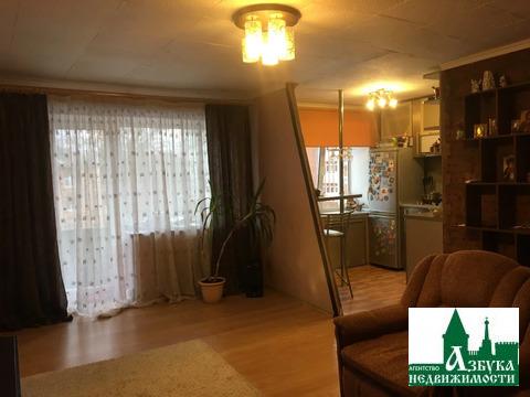 Объявление №52330999: Продаю 3 комн. квартиру. Смоленск, Гагарина б-р., 10,