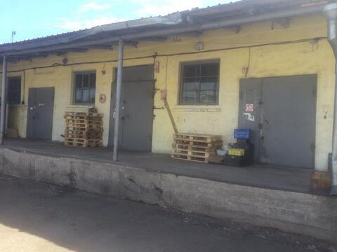 Продажа готового бизнеса, Улан-Удэ, Кирзавод п. - Фото 1
