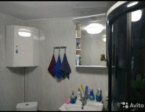 Продажа дома, Трудовое, Ул. Чичерина - Фото 2