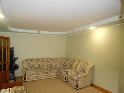 Продаётся 1 комнатная квартира - Фото 3
