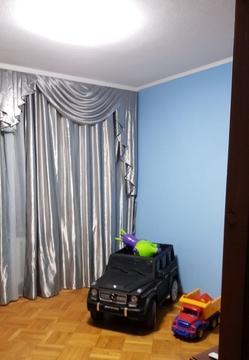 Продажа квартиры, Ростов-на-Дону, Ул. Таганрогская - Фото 5
