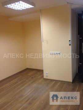 Аренда офиса 300 м2 м. Тимирязевская в бизнес-центре класса В в . - Фото 5