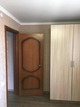 2-к квартира на Гагарина в отличном состоянии - Фото 4
