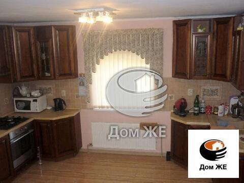 Аренда дома, Мостовское, Рязановское с. п. - Фото 4