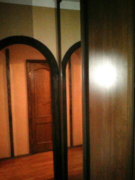 Продается 4х комнатная квартира - Фото 1