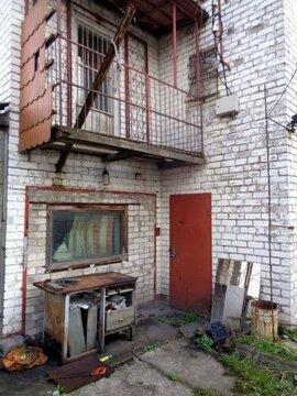Продажа дачи в Калининграде - Фото 4