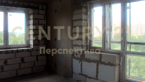 "Продается 1-комн. квартира, г. Щелково, ЖК ""Горизонт"" - Фото 5"