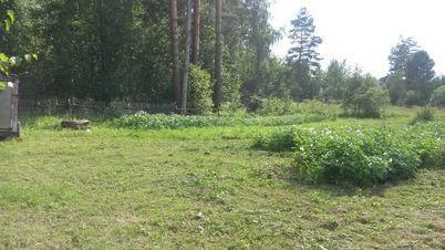 Продажа участка, Северск, Ул. Комсомольская - Фото 1