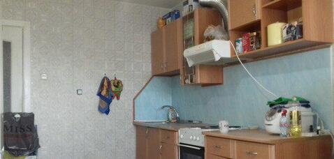 Объявление №51201171: Продаю 1 комн. квартиру. Томск, ул. Иркутский тракт, 194а,