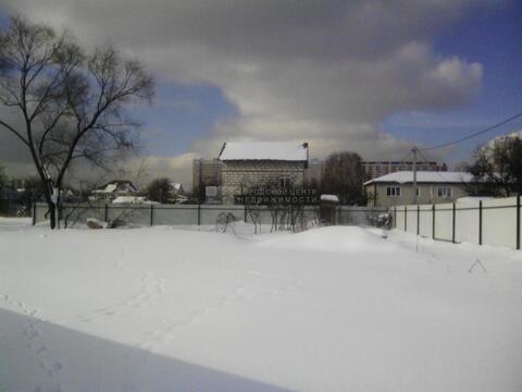 Участок 9 сот. , Рязанское ш, 0,4 км. от МКАД. - Фото 3