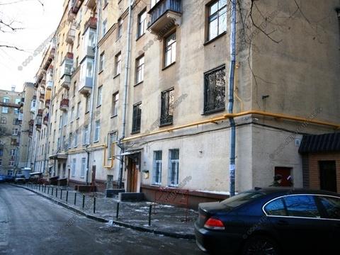 Продажа квартиры, Ул. Генерала Ермолова - Фото 4