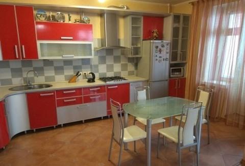 2-комнатная квартира улица Чистопольская,73 - Фото 2
