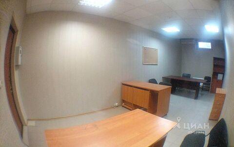 Аренда офиса, Видное, Ленинский район, Ленинского Комсомола пр-кт. - Фото 2