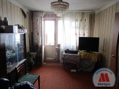 Квартира, ул. Дементьева, д.8 - Фото 2