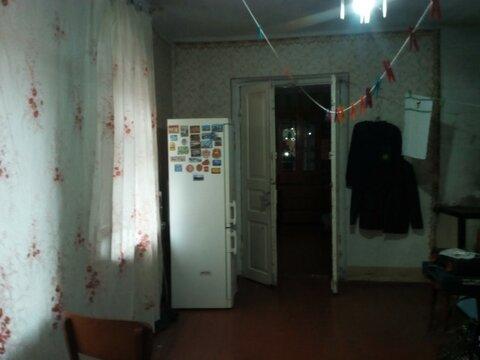Продажа квартиры, Керчь, Ул. Свердлова - Фото 1