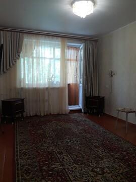 Продаю двухкомнатную квартиру на Филипченко - Фото 1