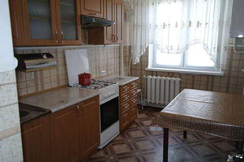 Аренда квартиры, Белгород, Ул. Шумилова - Фото 4