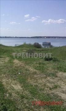 Продажа дома, Ордынское, Ордынский район, Ильича - Фото 4