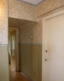 Продажа комнаты, Вологда, Ул. Левичева - Фото 3