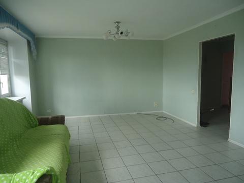 3 комнатная Лебедева 66 - Фото 4