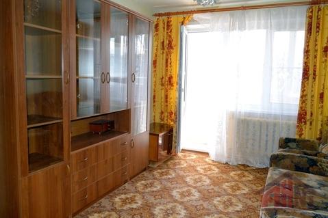 Продажа квартиры, Псков, Ул. Алтаева - Фото 4