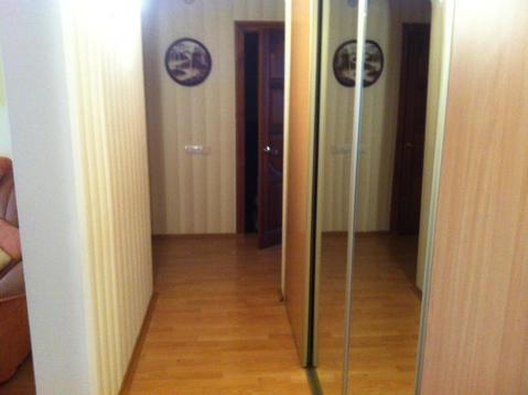 Сдаю 3-х комнатную квартиру в г. Кстово - Фото 3