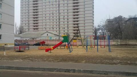 Продажа квартиры, Воронеж, Цимлянский пер. - Фото 4