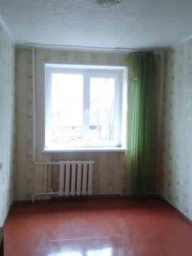 3-х квартира, Энтузиастов, д. 3 - Фото 3