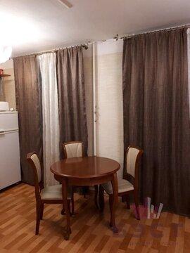 Квартира, ул. Крестинского, д.49 к.к2 - Фото 4