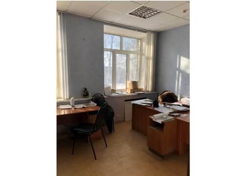Продается псн. , Саранск город, Северо-Восточное шоссе 15 - Фото 4