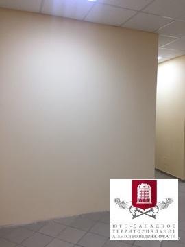 Аренда офиса, 110 м2 - Фото 4