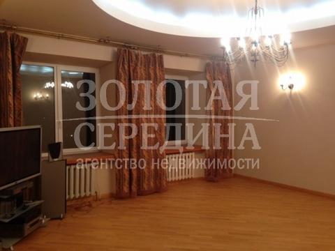 Продается 3 - комнатная квартира. Белгород, Парковая - Фото 4