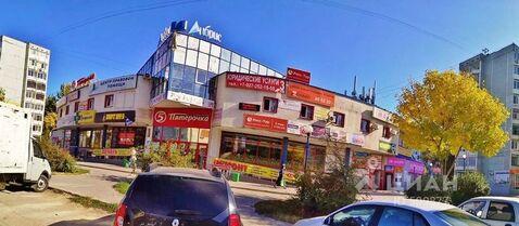 Аренда торгового помещения, Волгоград, Бульвар Энгельса - Фото 2