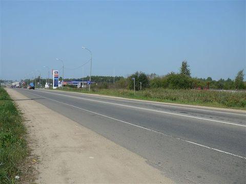 Продажа участка промназначения в г. Талдом Дмитровское шоссе - Фото 2