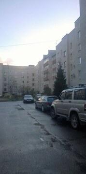 Продажа квартиры, Калининград, Родителева - Фото 1