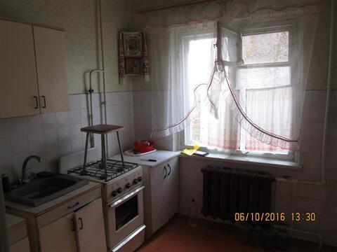 Продается 2-к квартира (улучшенная) по адресу г. Липецк, ул. Ибаррури . - Фото 5