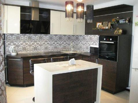 Продам 3х комнатную квартиру в Тюмени - Фото 1