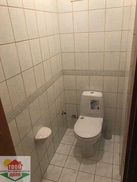 Продам 2-к квартиру в г.Малоярославец - Фото 5