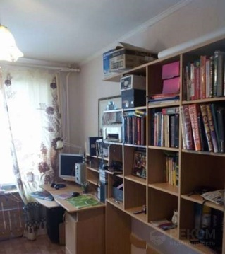 3 комн. квартира в кирпичном доме, ул. Республики, д. 172 - Фото 3