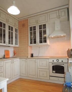 Продажа квартиры, Белгород, Ул. Шумилова - Фото 2