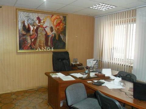Помещение под любой вид деятельности в Саратове - Фото 3