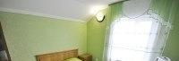 Аренда комнаты посуточно, Архипо-Осиповка, Улица Путевая - Фото 3