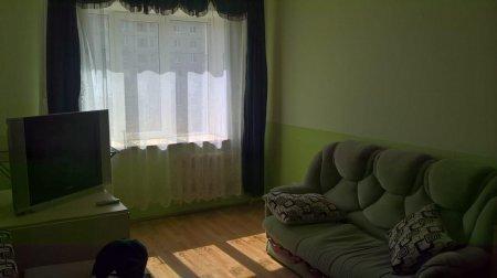 Аренда квартиры, Уфа, Ул. Мубарякова - Фото 4